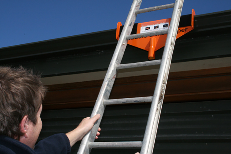 Gutter Cleaning Services Perth